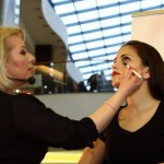 Make Up Coaching